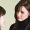 Как да говоря с мама за пубертета? - Подготовка