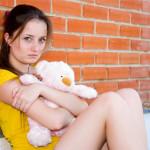 Бременност без менструация?