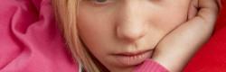 Как да говоря с мама за пубертета? – Примери
