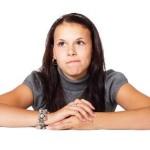5 популярни въпроса за менструацията