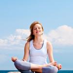 Да преодолеем тревожността в пубертета сами