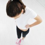 Индекс на телесната маса за деца и младежи