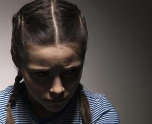 лечение на депресии в пубертета