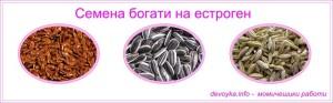 semena-s-estrogen