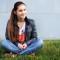 5 начина за справяне със стреса в пубертета