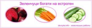 zelenchutsi-s-estrogen