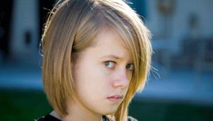 emotsionalni-promeni-v-puberteta