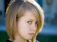 Емоционални промени през пубертета