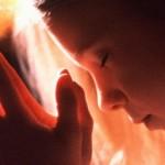 Девствеността, религията и морала
