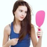 Рискове и опасности за косата