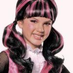Съвети за косата: Незабавна промяна