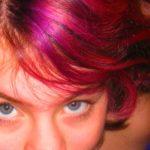 Съвети за косата: Поддържане и прически
